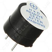 Активный зуммер (Active buzzer) 2 кГц
