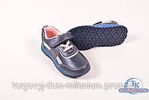 Кроссовки для девочки W.niko A6711-3 Размер:23,26,28,29