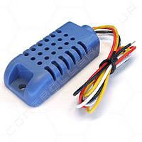 Датчик влажности AM1001 аналоговый