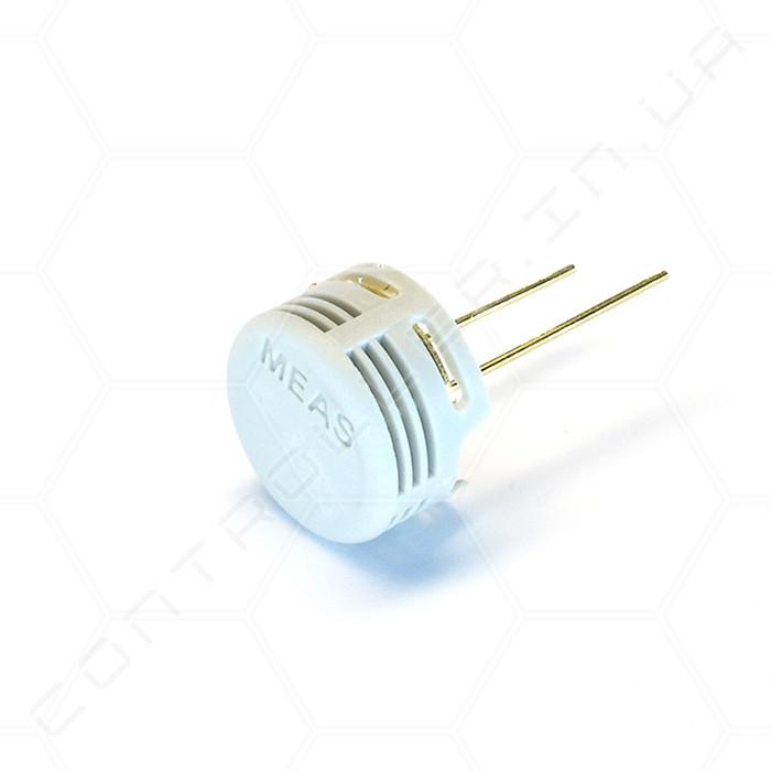 Датчик влажности HS1101 емкостной