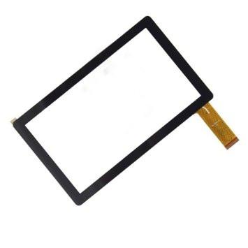 Uni Pad Verico CM-USP03A сенсор (тачскрин)