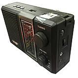Радиоприёмник NNS NS-Q36BT, фото 2