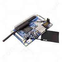 Микрокомпьютер Orange Pi 2G-IOT