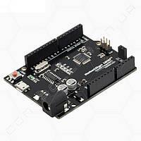 Arduino UNO R3 RobotDyn