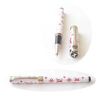 Ручка гелевая Louis Vuitton