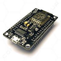 Микроконтроллер NodeMCU V3 ESP8266 (CH340)