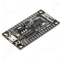 Микроконтроллер NodeMCU V3 ESP8266 32 Мб (CH340) RobotDyn