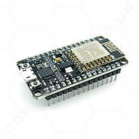 Микроконтроллер NodeMCU V3 ESP8266 CP2102