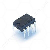 ATTINY13A-PU - мікросхема