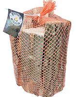 Дрова з твердих порід Kazik wood 15 дм куб 4820231140049, КОД: 1706113