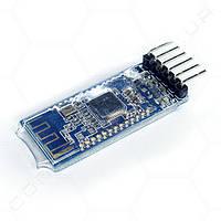 Модуль Bluetooth BLE 4.0 HM-10