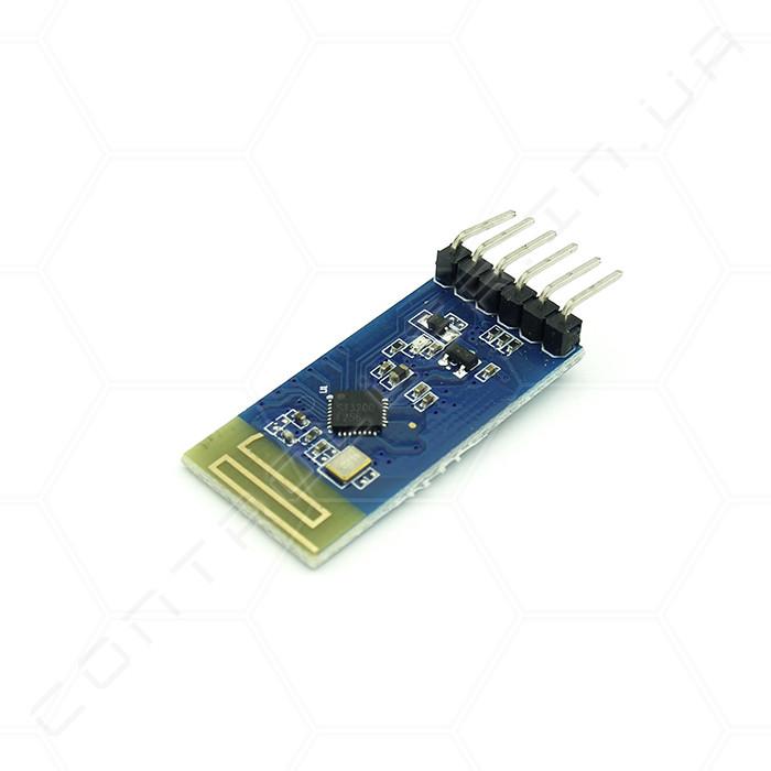 Модуль Bluetooth JDY-33