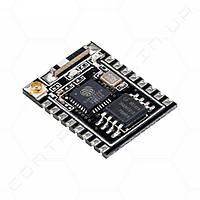 Модуль ESP-07 ESP8266 Wi-Fi RobotDyn