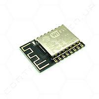 Модуль ESP-12F ESP8266 Wi-Fi