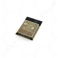 Модуль ESP32-WROOM-32 4Мб Wi-Fi Bluetooth