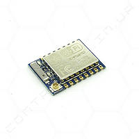 Модуль ESP-07 ESP8266 WiFi