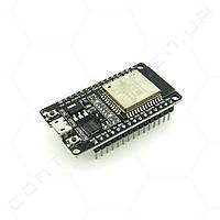 Модуль ESP32 WROOM DevKit v1