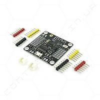 Модуль ESP8266 CH340C Wi-Fi Strong