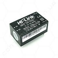 Модуль блока питания HLK-PM12 TSP-12 3Вт 0.25А 12В