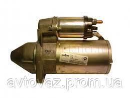 Стартер ВАЗ 2110 ВАЗ 2112 ВАЗ 1118 Калина (ДК)