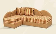 Ремонт мягкой мебели на дому Одесса