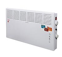 Электрический конвекционный обогреватель Saturn ST-HT8663 2000 Вт Белый 34-43405, КОД: 1289126