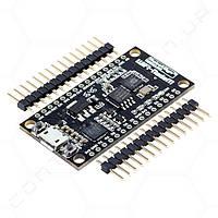 Плата NodeMCU V3 чип ESP8266 RobotDyn 8Мб CP2102