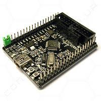 Плата розробника STM32F103C8T6 STM32_Smart v2.0