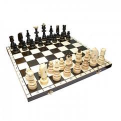 Шахматы Madon Choinkowe елочные 50х50 см с-114, КОД: 119487