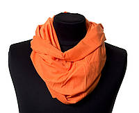 Снуд Bruno Rossi Оранжевый Vesna 1ton orange, КОД: 1469371