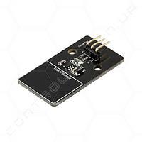 Сенсорная емкостная кнопка TTP223B RobotDyn