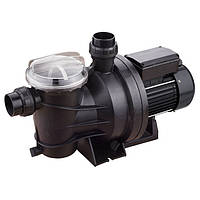 Насос для фильтрации бассейна FCP-550 Sprut