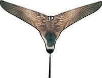 Приманка на гуся