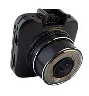 Видеорегистратор Falcon HD43-LCD 68-1369, КОД: 1335504