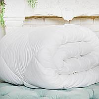 Одеяло ТЕП 4 Сезона двухспальное Белое hubouBZ46071, КОД: 1383988
