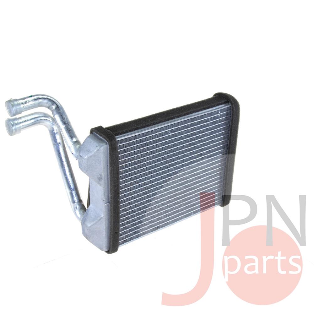 Радиатор печки салона CANTER 659 (MC148142) JAPACO