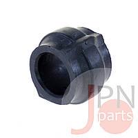Втулка стабилизатора переднего CANTER FUSO 659/859 (MC120507) JAPACO