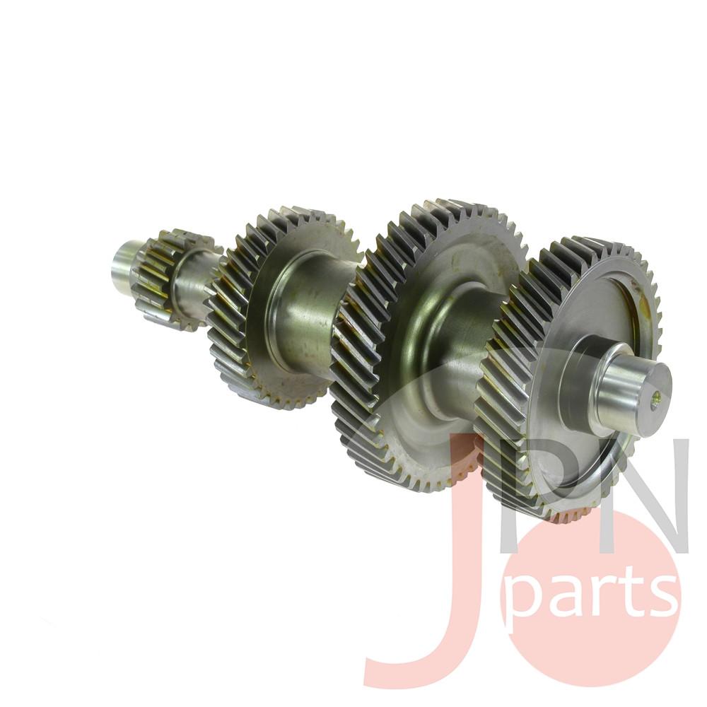 Вал промежуточный КПП MITSUBISHI CANTER 659/859 (ME504431/ME610808) ENGINE MASTER