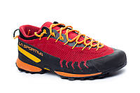 Жіночі кросівки La Sportiva TX3 WMN 38 Berry, КОД: 1234193