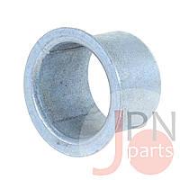 Втулка рессоры передней металическая MITSUBISHICANTER FUSO 659/859 (MS450995/MB035207) JAPACO