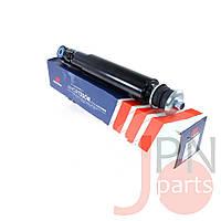 Амортизатор передний TEMSA PRESTIJ (TM260381Y/N6557601) MAYSAN MANDO
