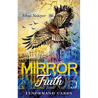 Mirror Truth Lenormand Cards, фото 1