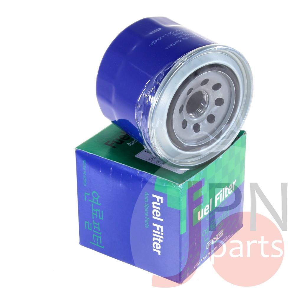 Фильтр топливный MITSUBISHI CANTER FUSO 659/859 (ME016872/ME016823/ME006066) PMC