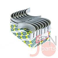 Вкладиші корінні MITSUBISHI SAFIR MS827 6D24T STD(ME350864/ME994204) NDC