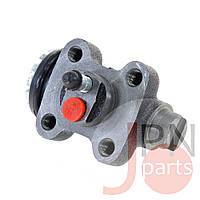 Цилиндр тормозной рабочий CANTER FE331/431/444 (MB060571/MC869359) MITSUBISHI