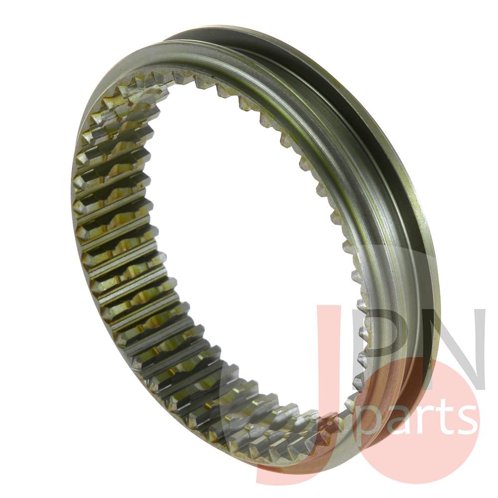 Муфта синхронизатора 2-3 MITSUBISHI CANTER FE515/519/534/544/635/639/83P ENGINE MASTER