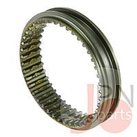 Муфта синхронизатора 2-3 MITSUBISHI CANTER FE515/519/534/544/635/639/83P ENGINE MASTER, фото 1