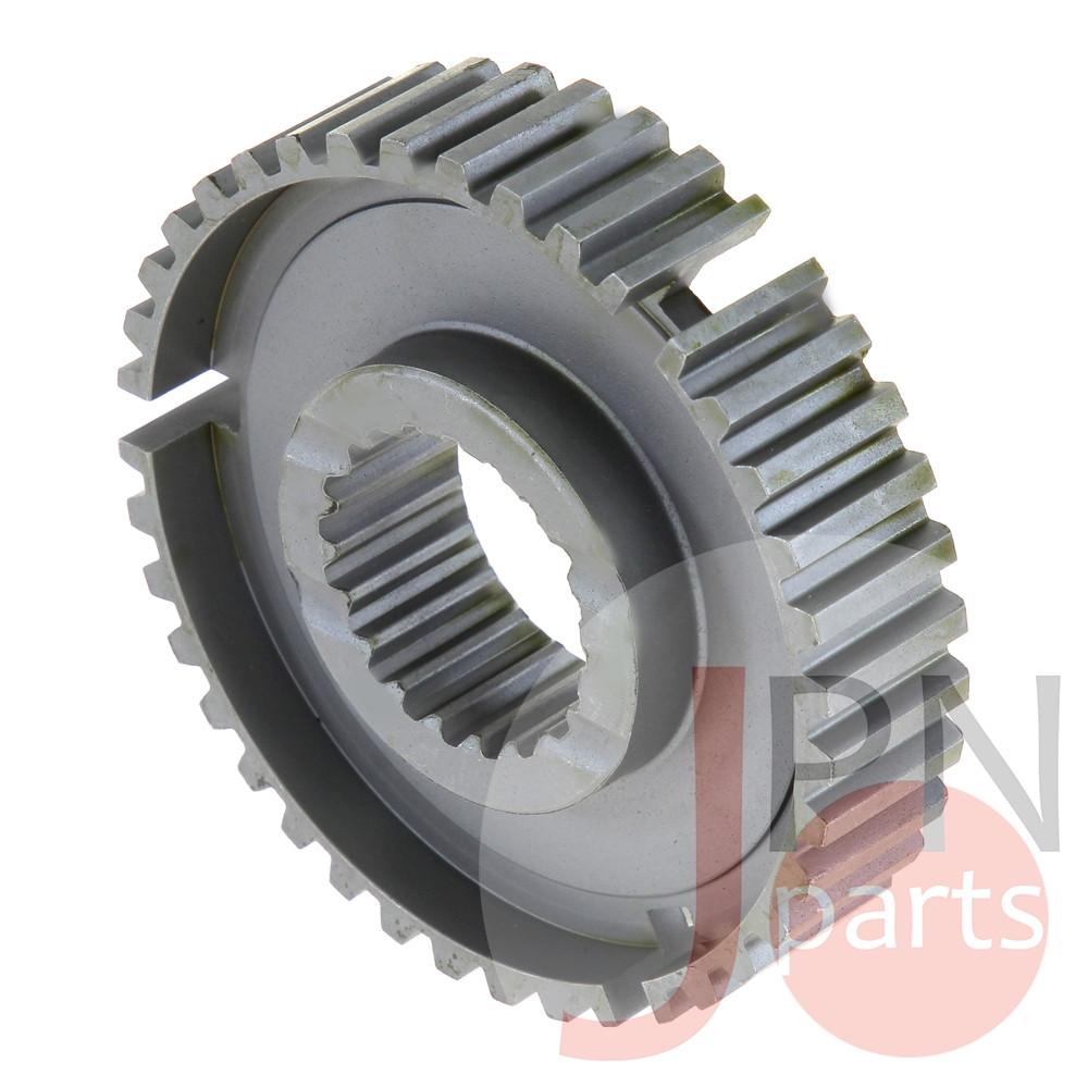 Ступица синхронизатора 2-3 MITSUBISHI CANTER FE515/519/534/544/635/639/83P ENGINE MASTER
