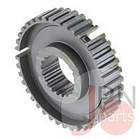 Ступица синхронизатора 2-3 MITSUBISHI CANTER FE515/519/534/544/635/639/83P ENGINE MASTER, фото 1