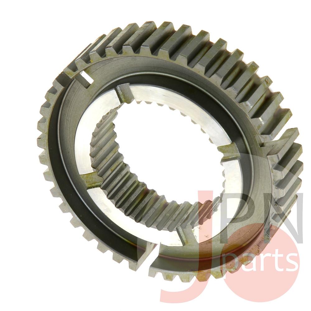 Маточина синхронізатора 1-REV MITSUBISHI CANTER FE515/519/534/544/635/639/83P ENGINE MASTER